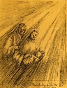holyfamily2mhill